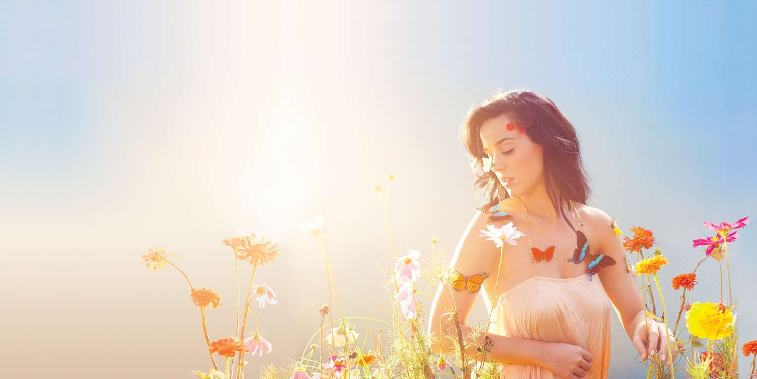 Katy-Perry---Prism-Album-Photoshoot--10