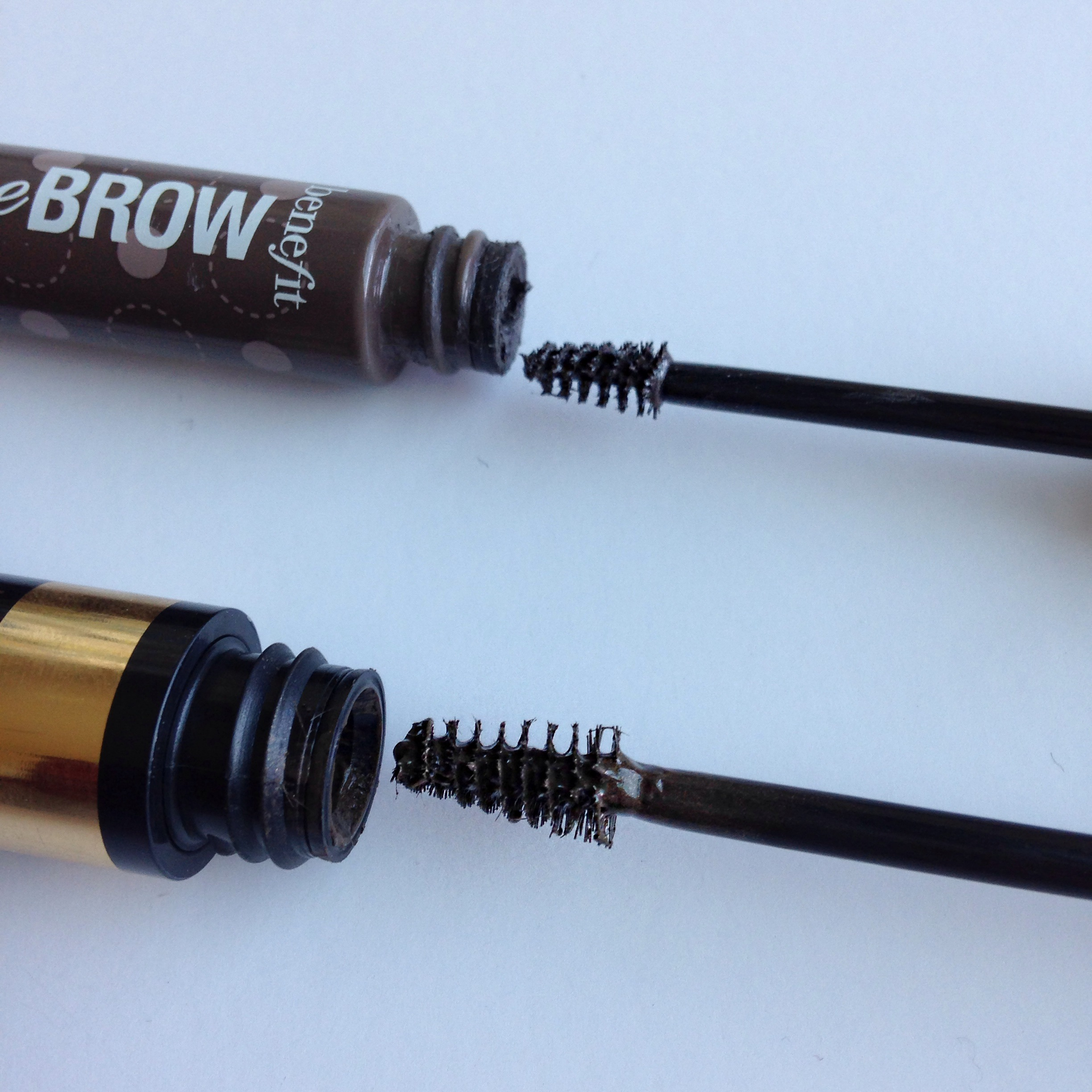 Brow Stylist, Gimme Brow | Bolt Blogs