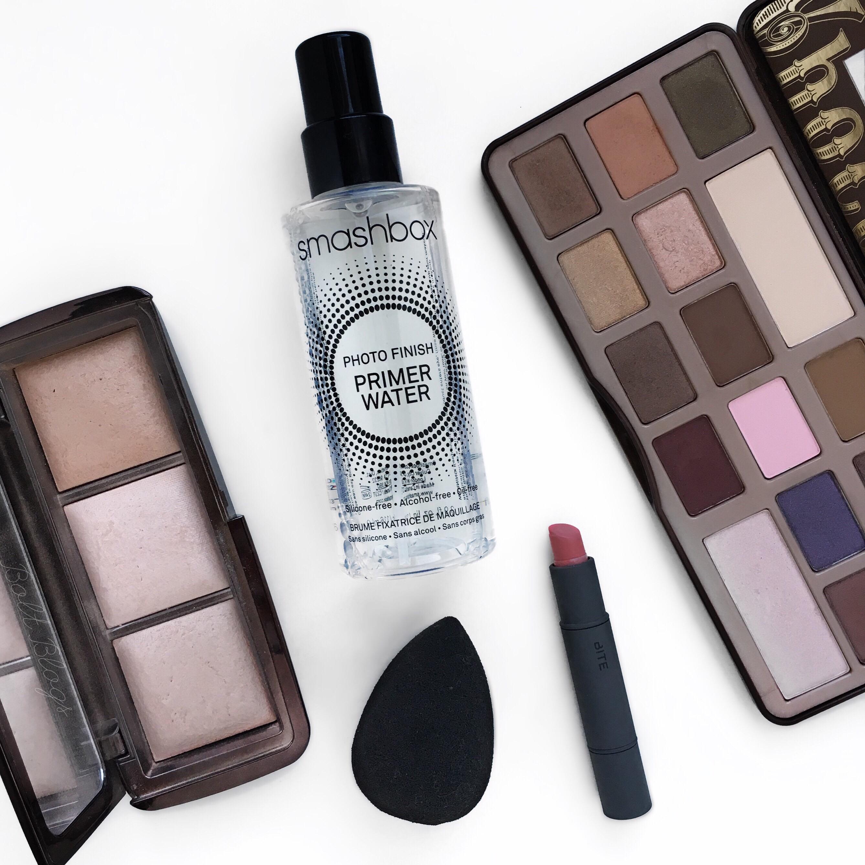 High End Makeup | Bolt Blogs