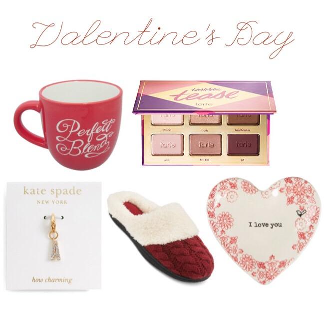 Valentine's Day Gift Guide under $25   Bolt Blogs