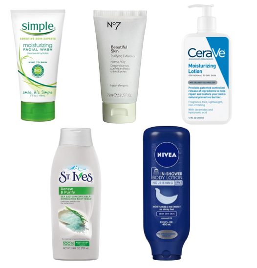 best-face-and-body-products-for-men-bolt-blogs