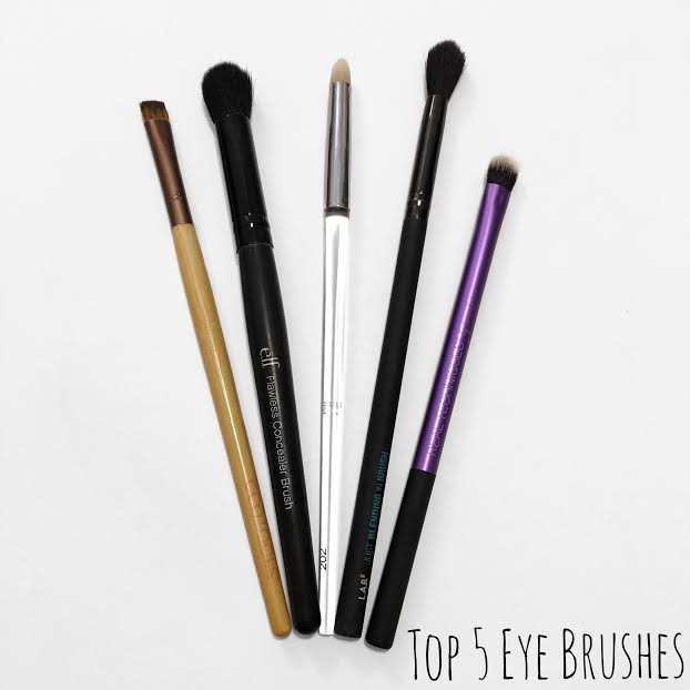 Best Drugstore Eyeshadow Brushes.jpg