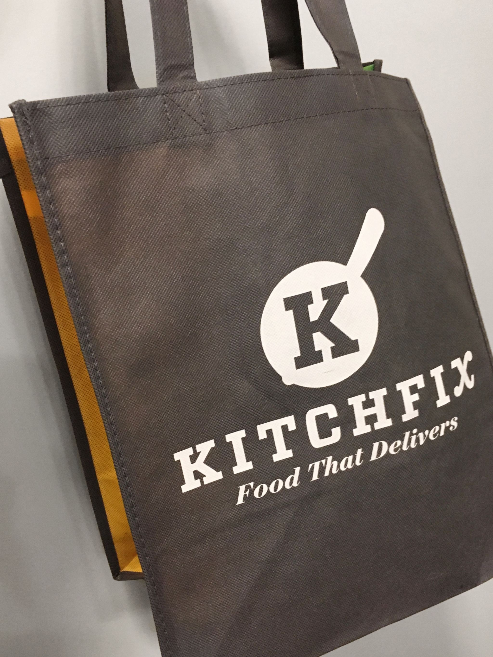 Chicago Kitchfix Review.jpg