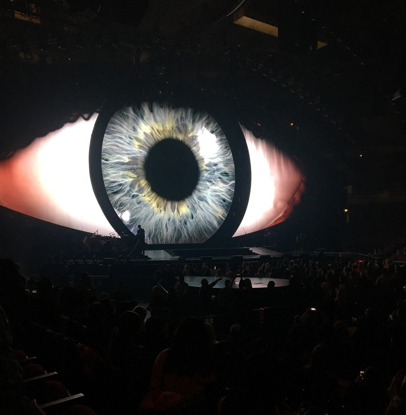 Katy-Perry-Witness-Tour.jpg