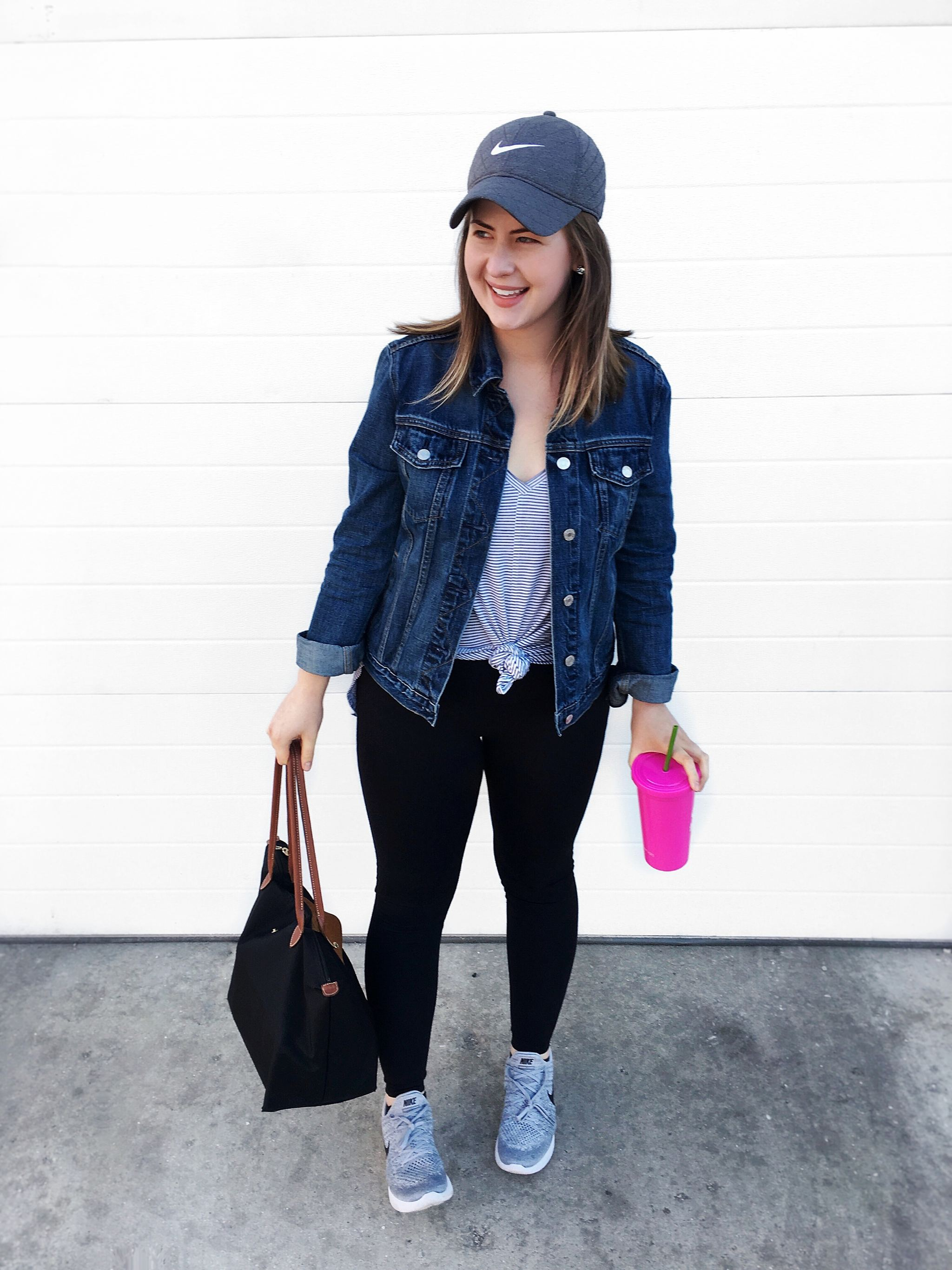Nicole Bolt Spring Outfit.jpg