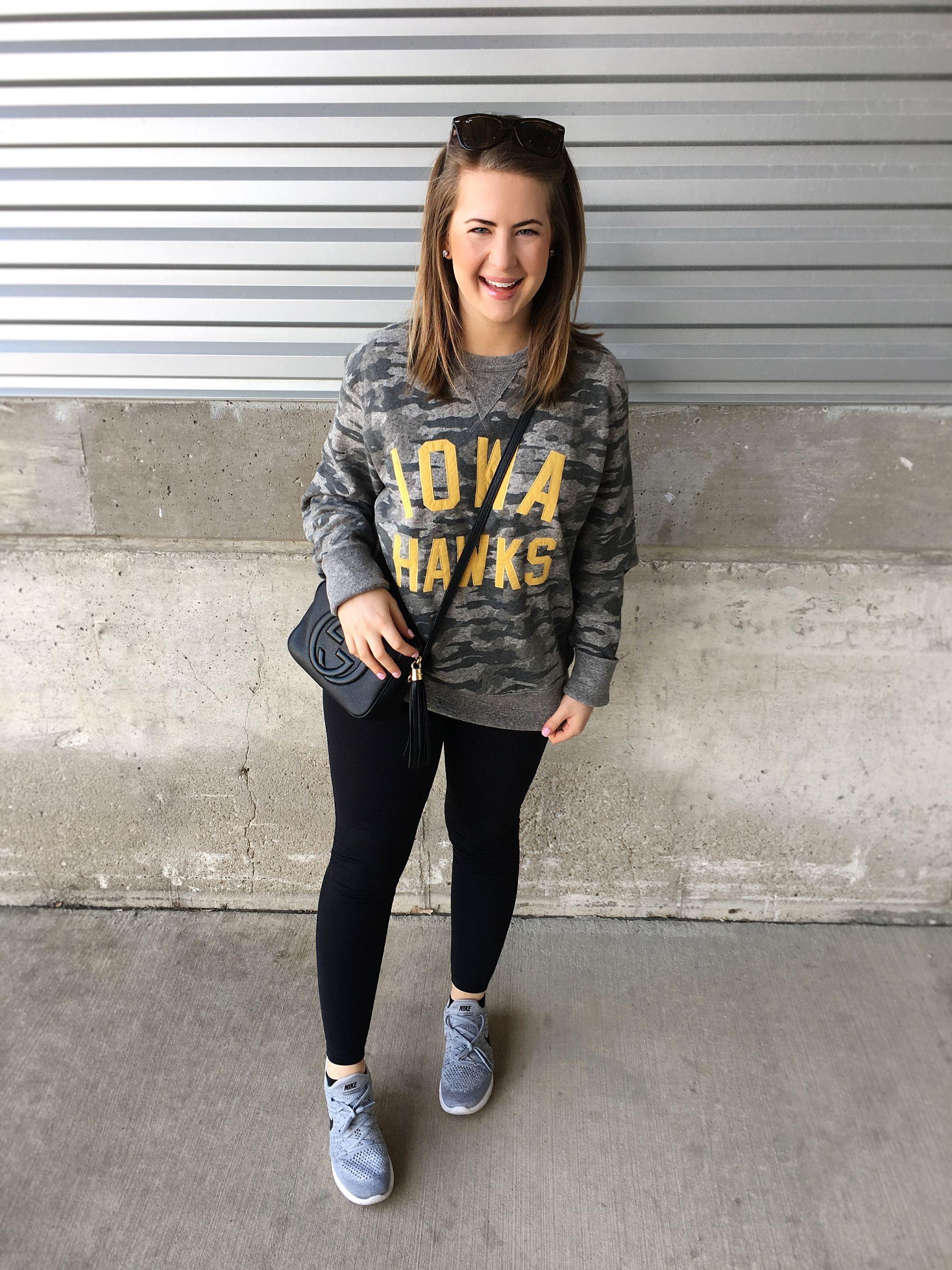 Nicole Bolt Tailgate Camo Sweater.jpg