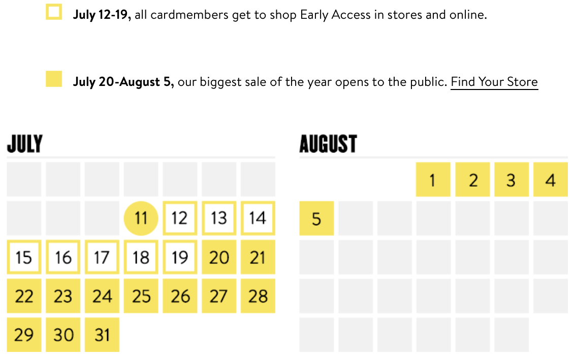 Nordstrom Anniversary Sale Dates 2018.png