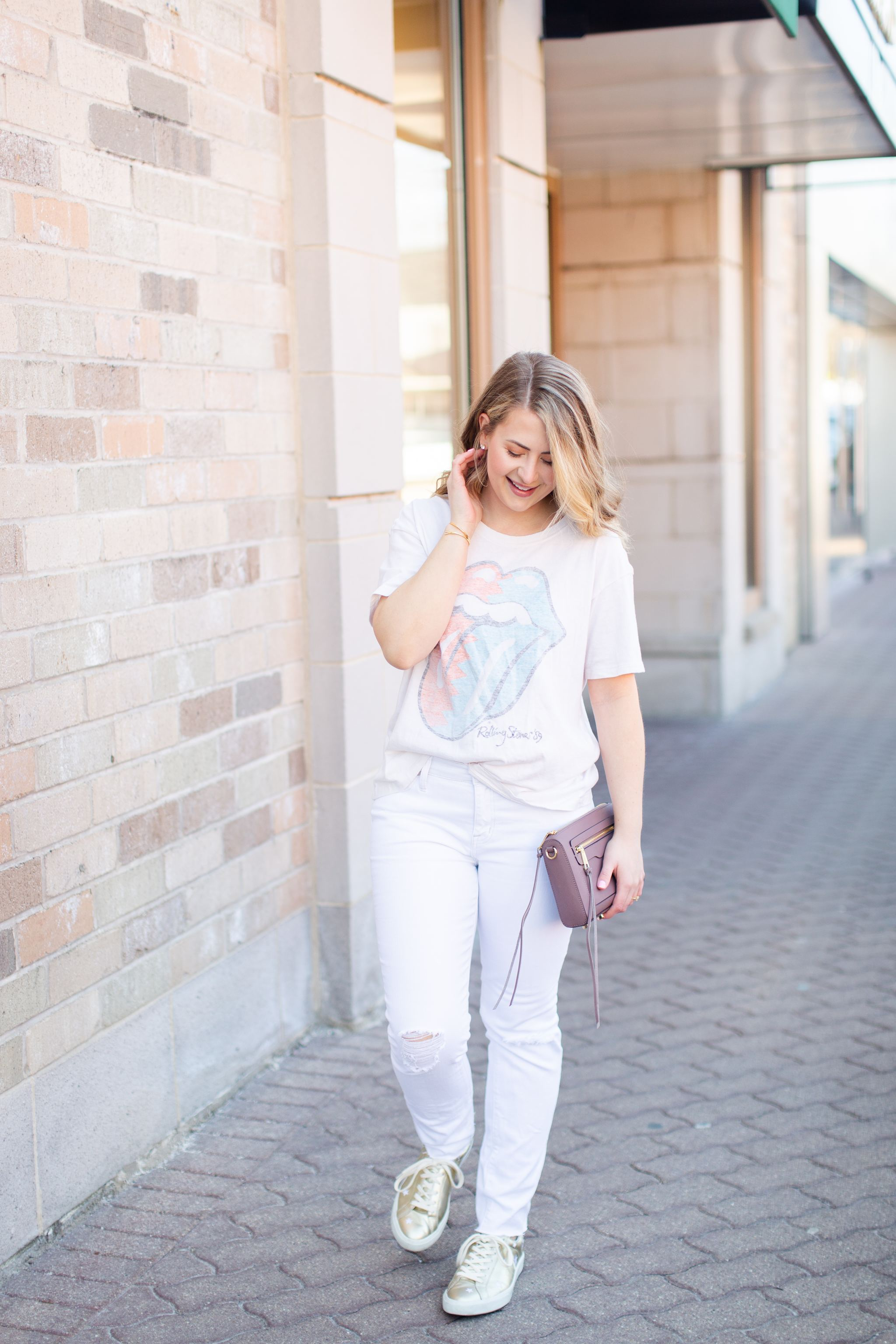 white-spring-outfit-bolt-blogs-9
