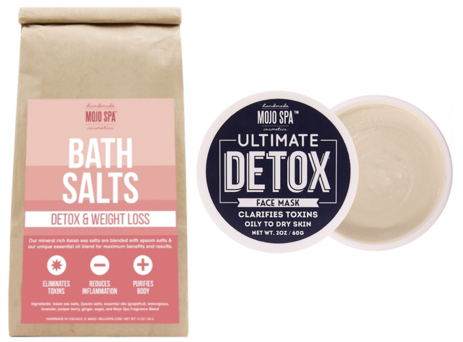 Mojo Spa Bath Salts Detox Mask Review.png