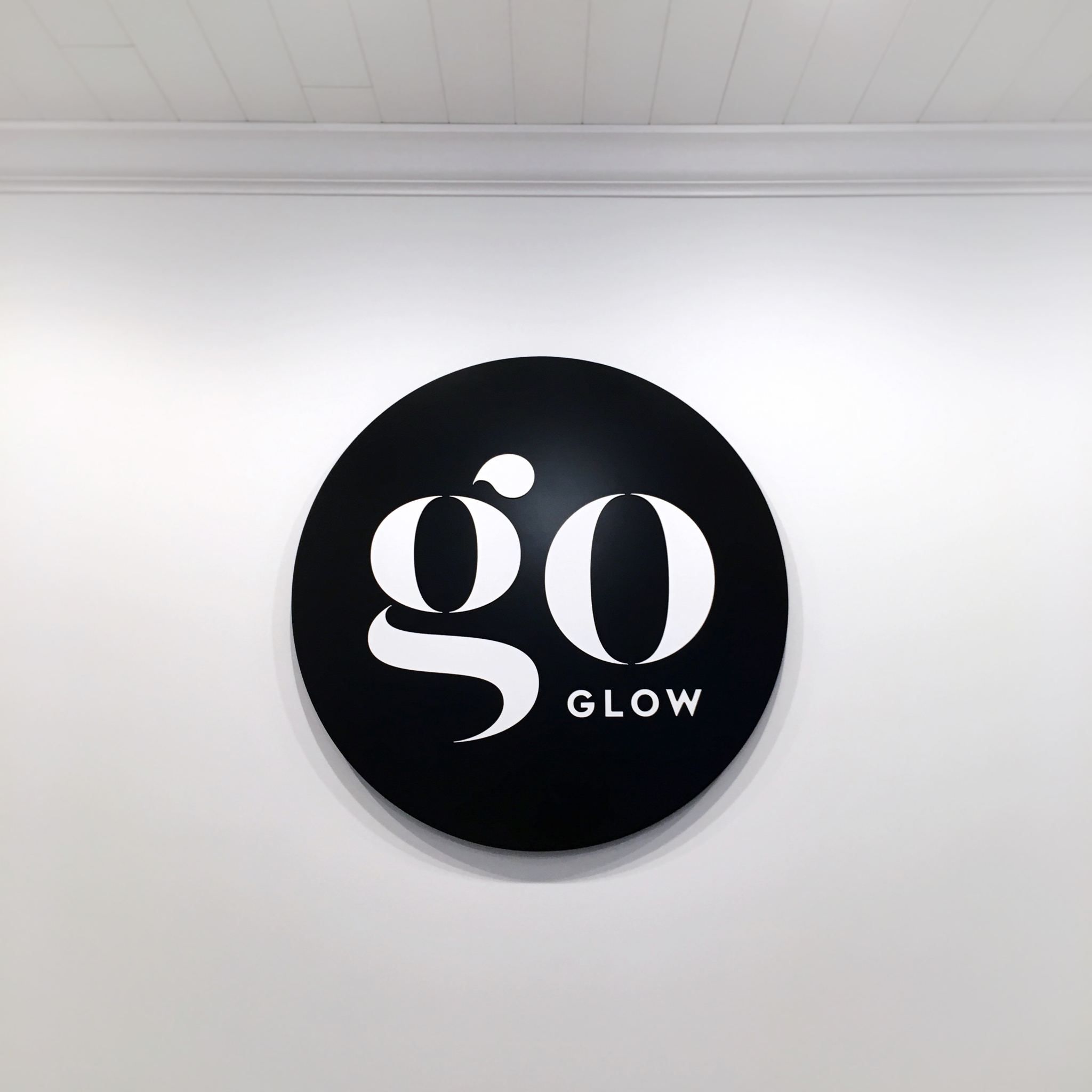 Go Glow Chicago.JPG