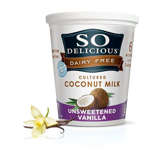 dbca018c309129325d6e76e1c8e0072e--coconut-milk-yogurt-vegan-yogurt.jpg