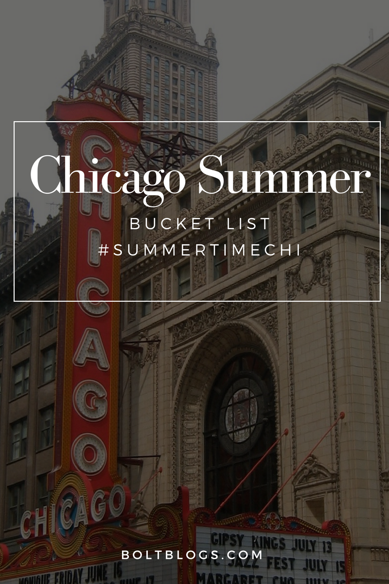 What-to-do-in-chicago-bucket-list