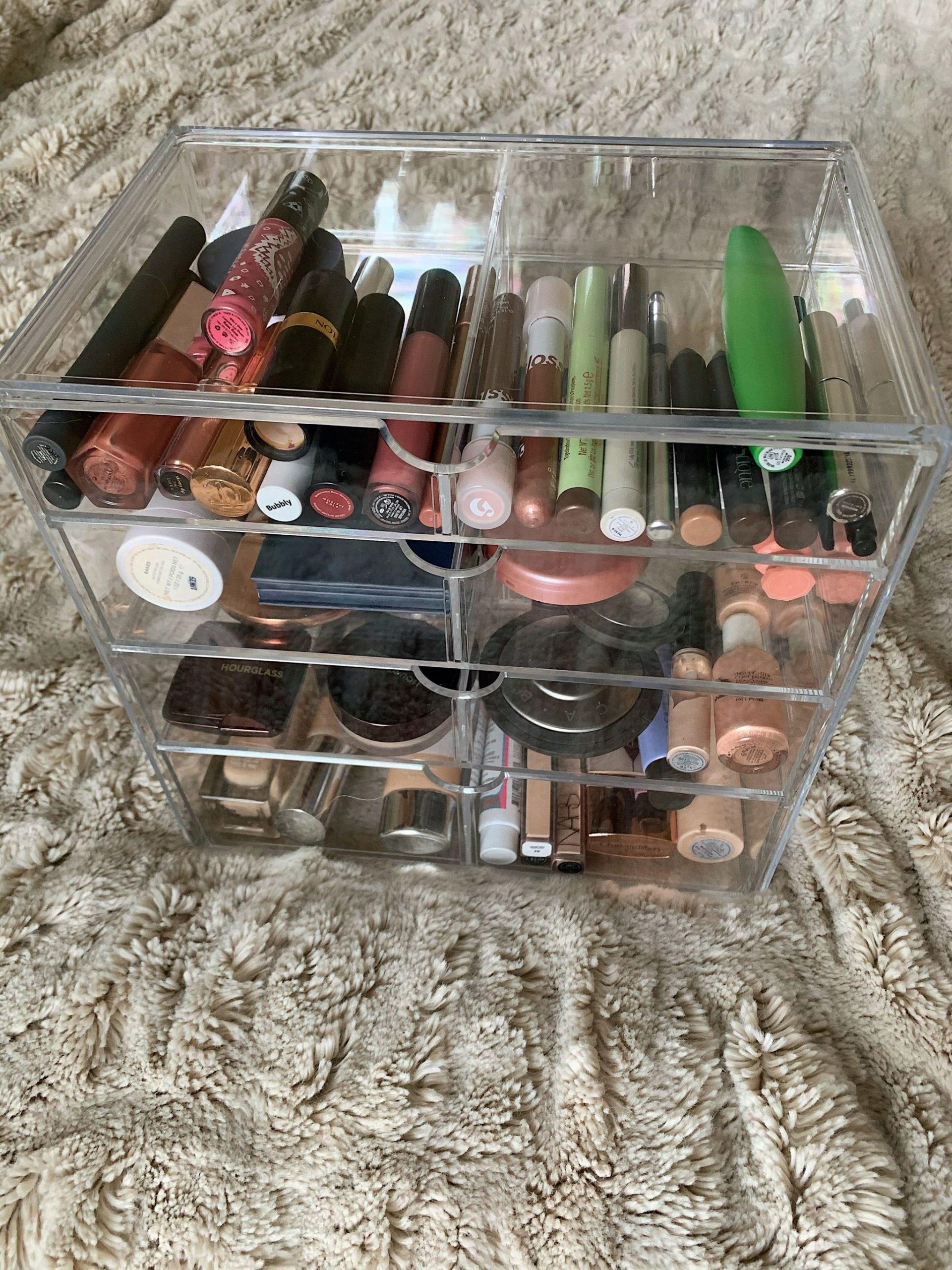 Bolt_Blogs_Makeup_Collection